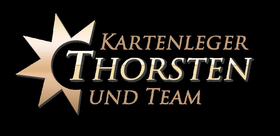 KT-Logo-auf-weiss