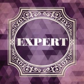 ViP & Premium Berater